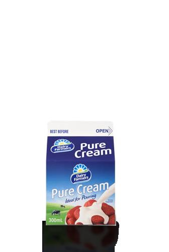 cream-pure